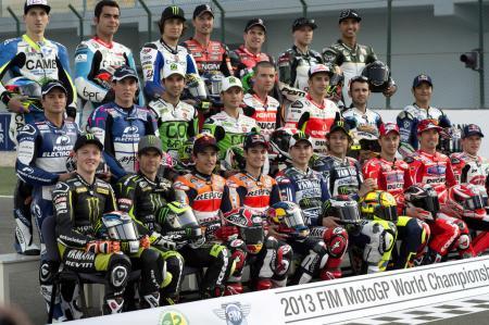 riders 2013(1)